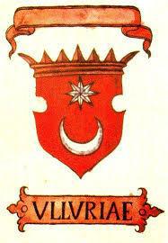 Illyrians