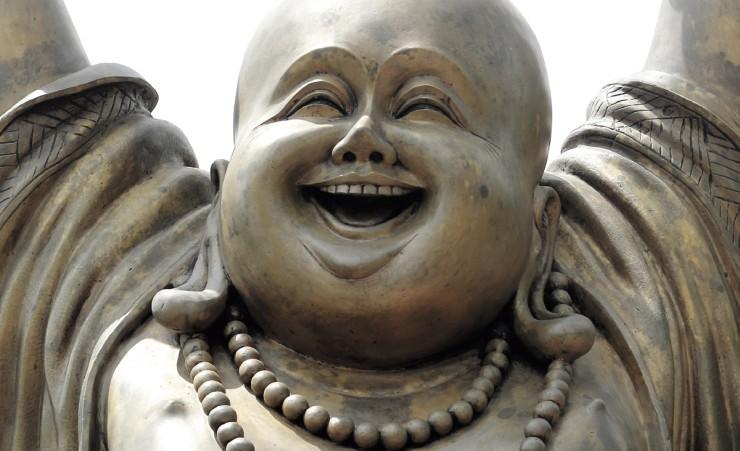 Buda bosanac