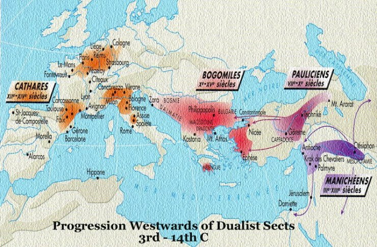 dualistProgressWest