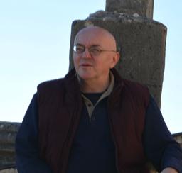 Damir Saciragic