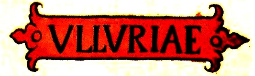 venetsko ilirski (2)