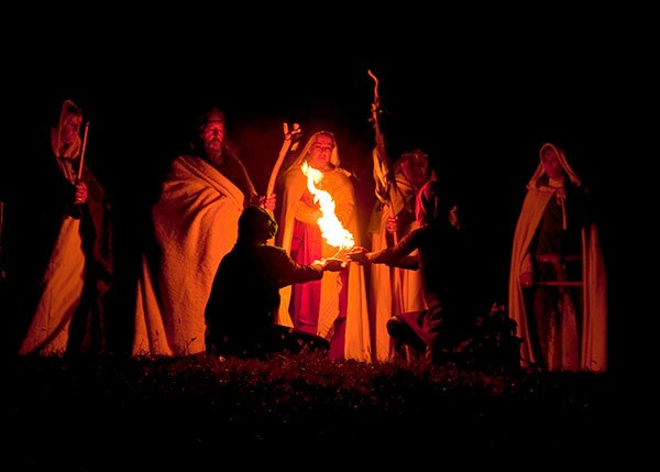 samhain-5-things-to-know-about-the-gaelic-festival-ftr