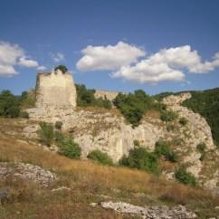 Тврђава_Бочац
