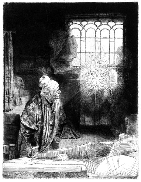 interior_goethe_faust_part1_frontis