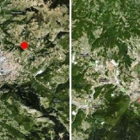 lokacija_Debelo_Brdo_ilidza_aqaee_s