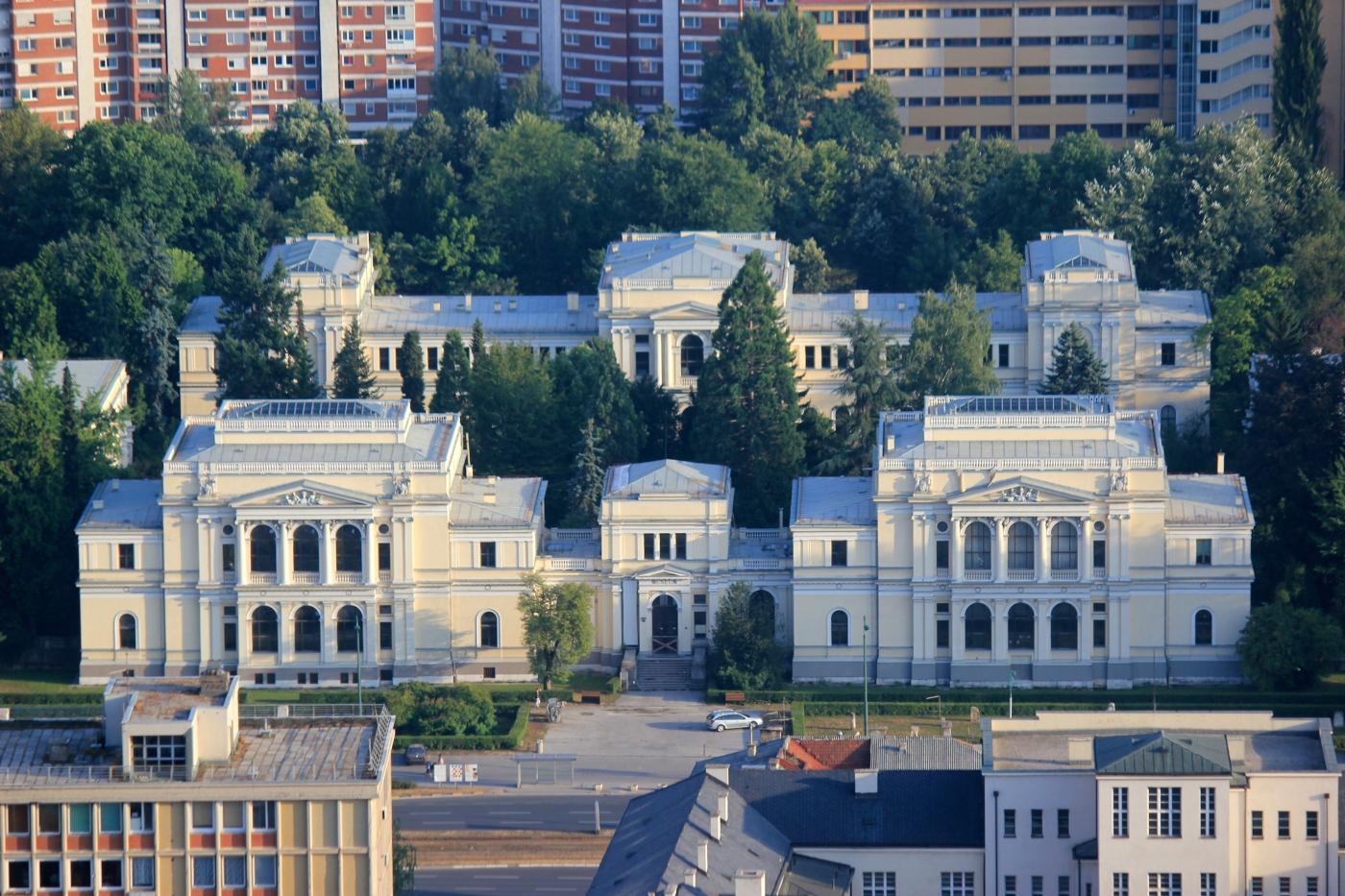 National_Museum_of_BiH_Aerial