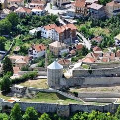 travnik-1