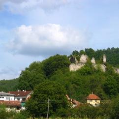 Vrnograc_Castle,_Bosnia-Herzegovina