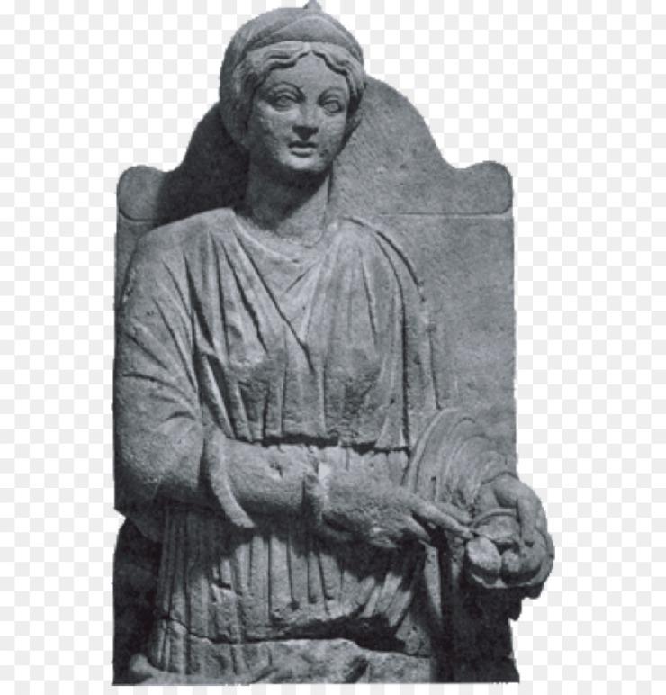 kisspng-sirona-statue-goddess-celts-aesculapius-5b5186fa6e21a9.6972716315320696264511