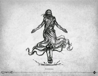 nodens