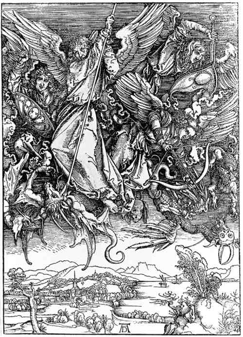 st_michael_and_angels_fight_dragon