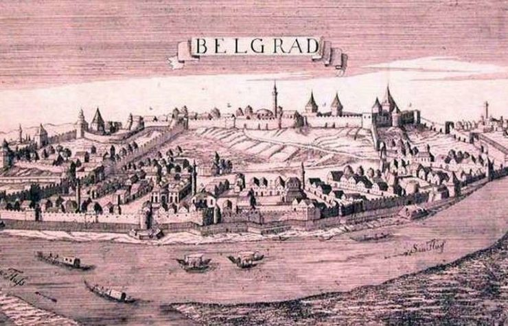 Belgrad-Copy-800x514