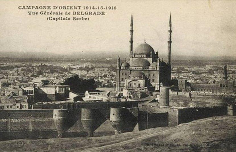 navodna-fotografija-ejnehan-begove-dzamije-poznatije-kao-batal-dzamija.-zapravo-je-u-pitanju-muhamed-ali-pasina-dzamija-u-kairu-830x0