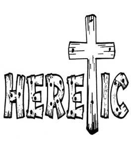 heretic-jpg